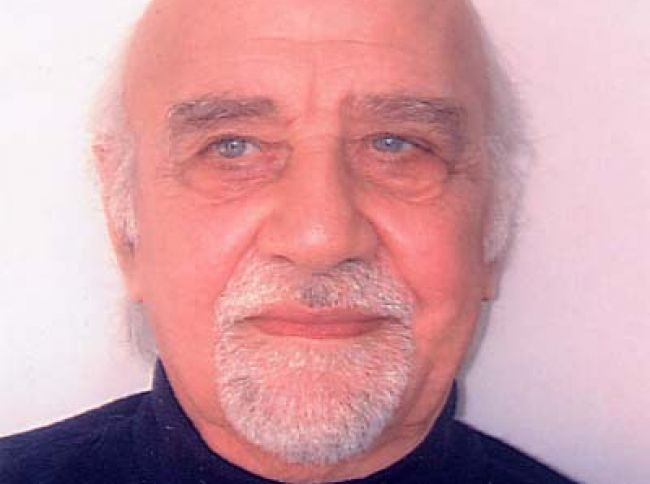 Farid Allawerdi