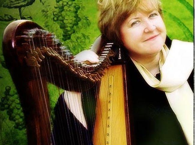 Janet Harbison