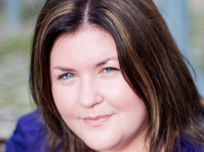 Laura Kilty