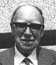 Edgar M. Deale