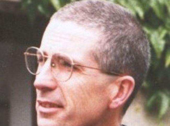 Philip Edmonson