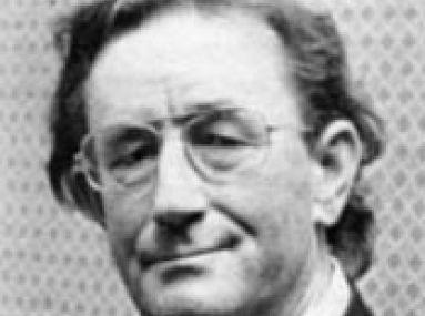 A. J.  Potter