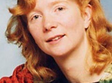 Adele O'Dwyer