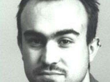 Adam  Melvin