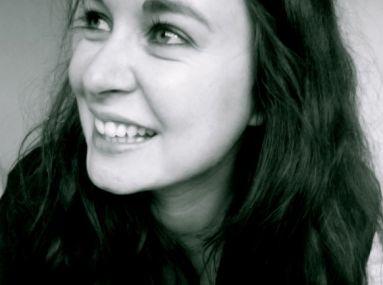 Amanda Feery