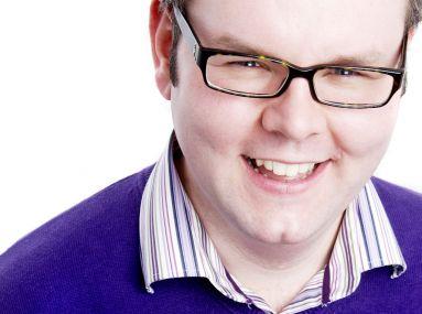 Ryan Molloy
