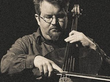 Jesse  Ronneau