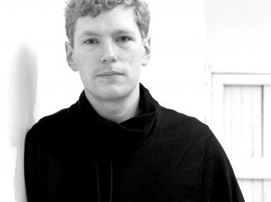 Eoghan Desmond