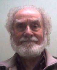 Robert A. Diebold