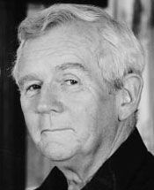 Bernard Geary