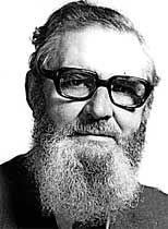 Joseph Groocock