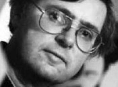 Donal Hurley