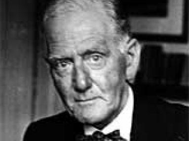 John F. Larchet