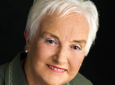 Bernadette Marmion