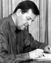 Philip Martin
