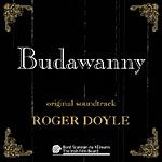 Budawanny cover