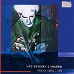 Mad Sweeney's Shadow cover