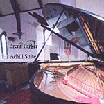 Achill Suite cover