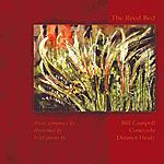 Music from the Reed Bed cover