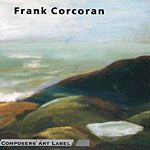 Frank Corcoran cover