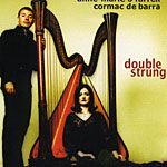 Double Strung cover