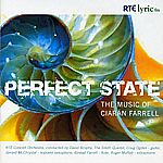 Perfect State cover