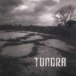 Tundra cover
