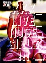 XXX_LIVE_NUDE_GIRLS!!! cover