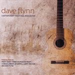 Dave Flynn - Contemporary Traditional Irish Guitar cover