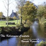 The Kilcormac Cantata cover