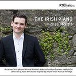 The Irish Piano cover