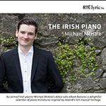 The Irish Piano cover