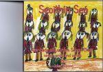 Seoithín Seó cover