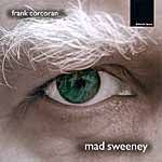 Mad Sweeney cover