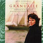 Granuaile cover