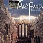 Árd Fhearta cover