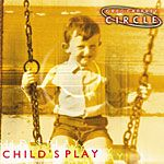 Child's Play cover
