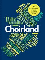Choirland cover